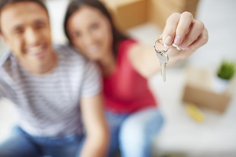 Tips voor starters op de huizenmarkt